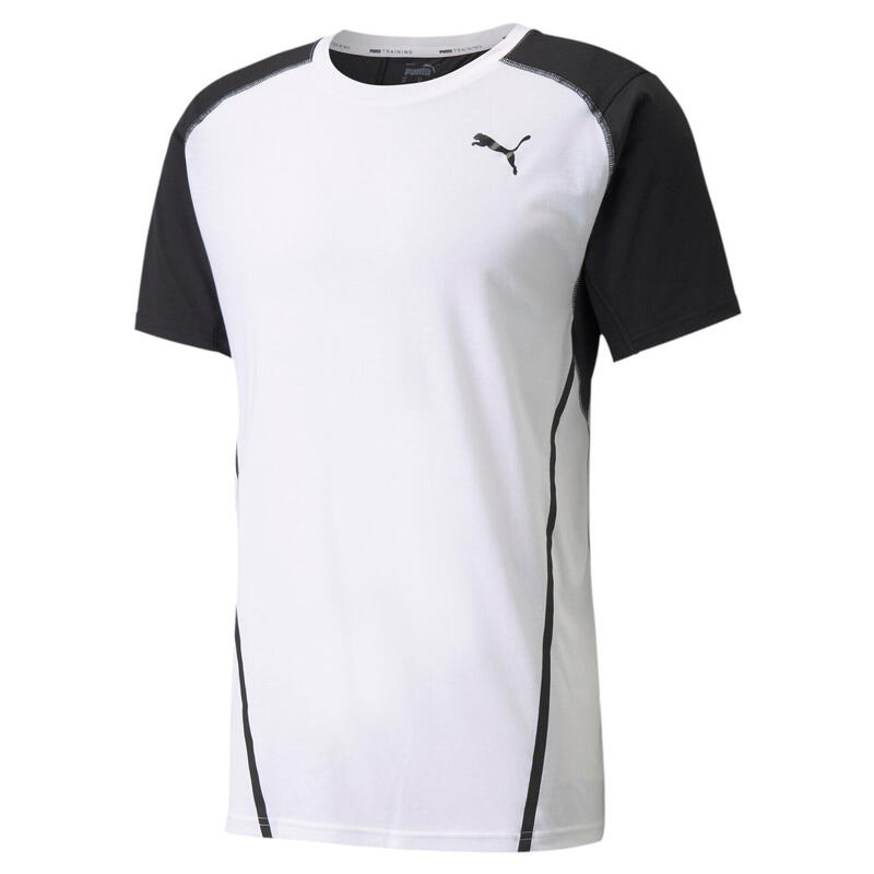 T-shirt Puma Train Vent