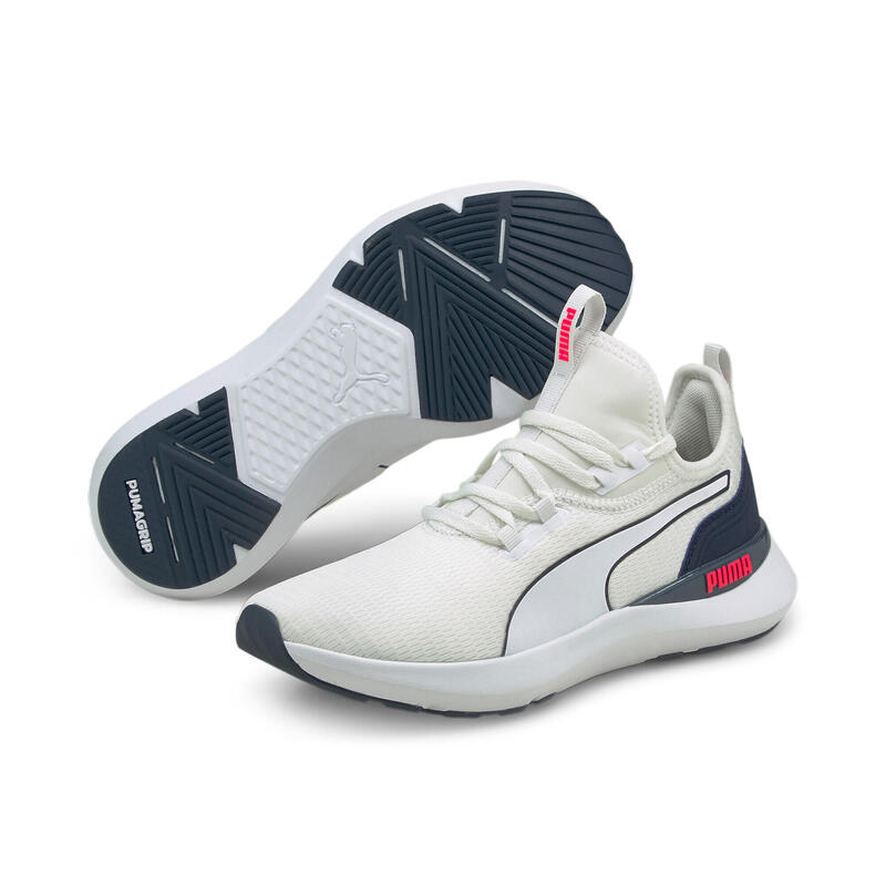 Chaussures femme Puma Pure XT