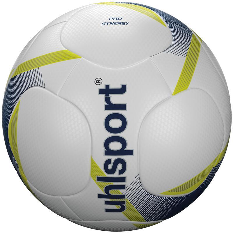 Ballon Uhlsport Pro Synergy