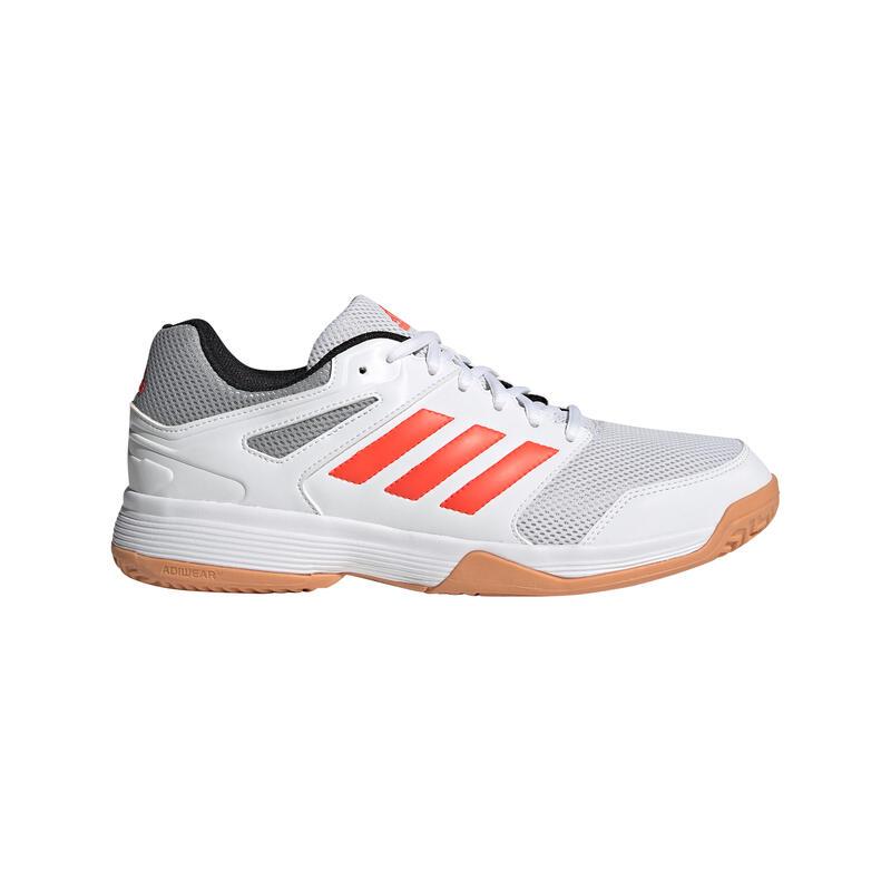 Chaussures adidas Speedcourt