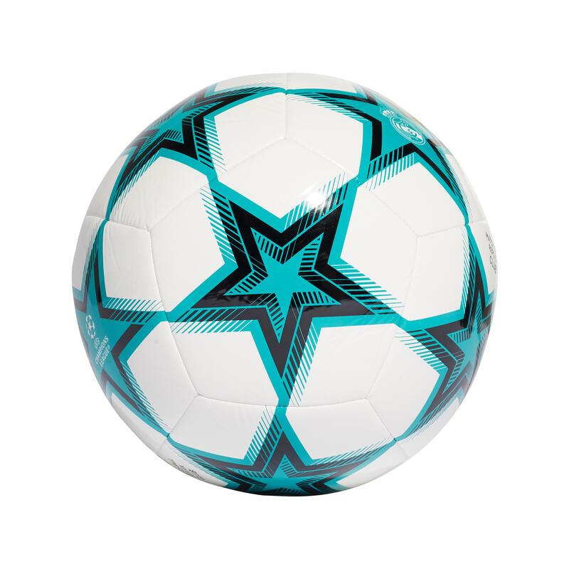 Ballon Ligue des Champions Club Real Madrid Pyrostorm