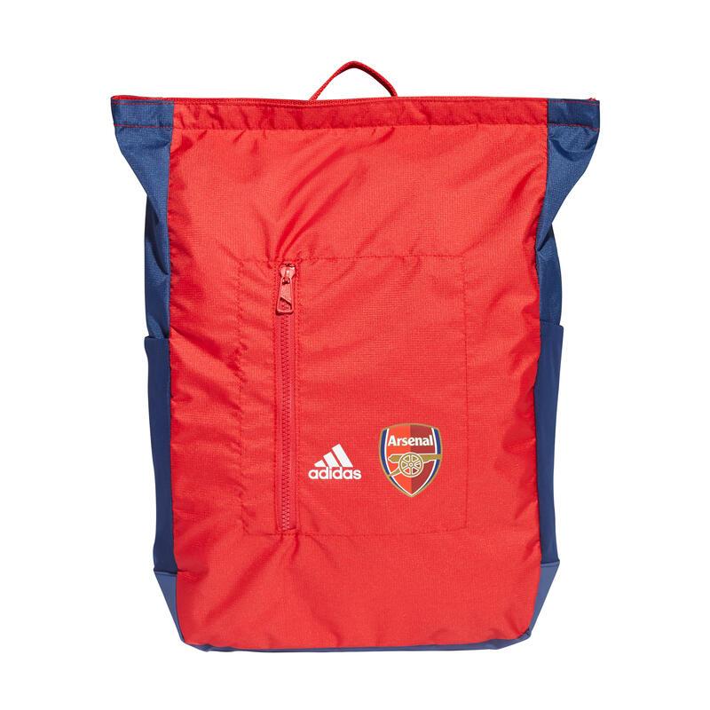 Sac à dos Arsenal