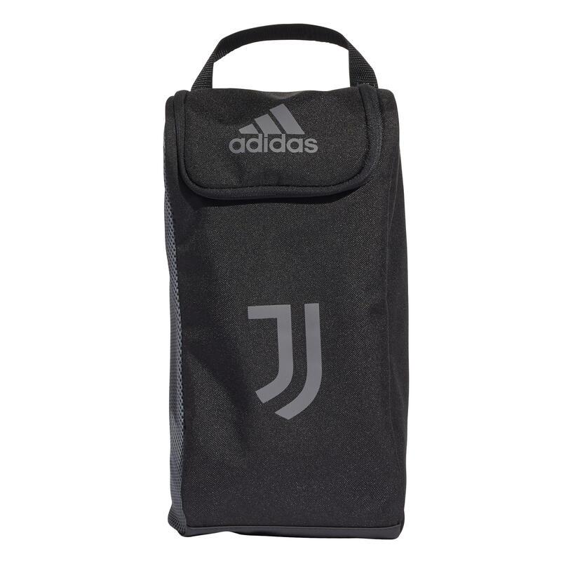 Sac à chaussures Juventus