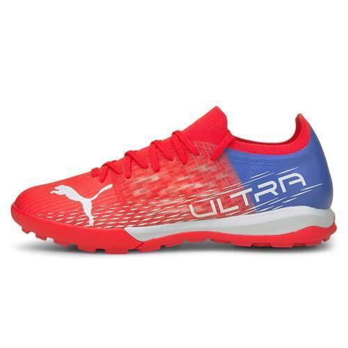 Chaussures Puma ULTRA 3.3 TT