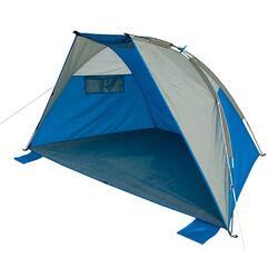 Shelter Bilbao Blue/Grey