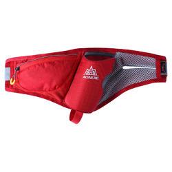 E849 Outdoor Sport Waist Bag For Running Hiking