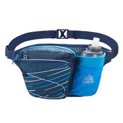 W8103 Outdoor Sports Running Waist Bag Belt