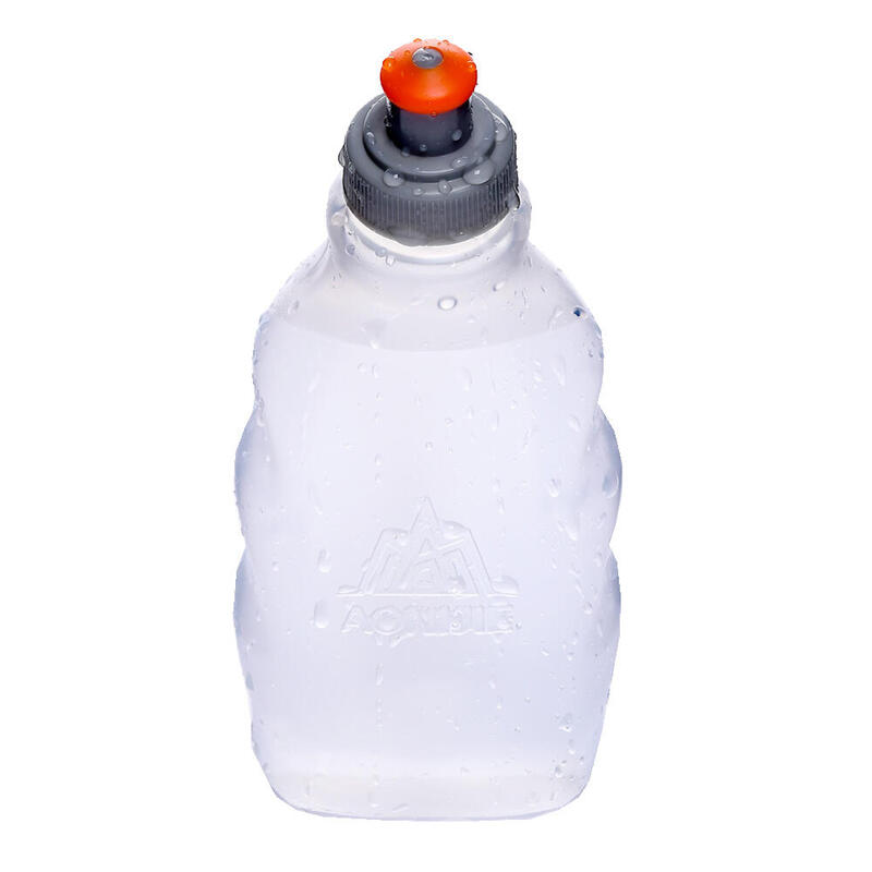 SD17 250ml Lightweight Water bottle