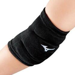 Mizuno Volleyball Elbow Pad 14cm