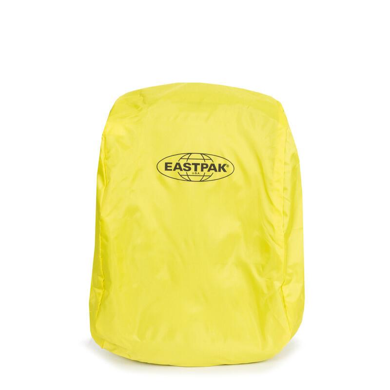 Protection sac Eastpak Cory