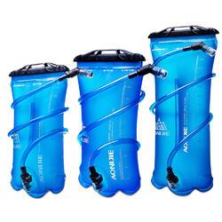 SD16 1.5L / 2L / 3L Hydration Bladder Water Bag BPA Free (Advanced)