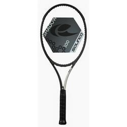 Solinco Shadow 100 305 Grip 2