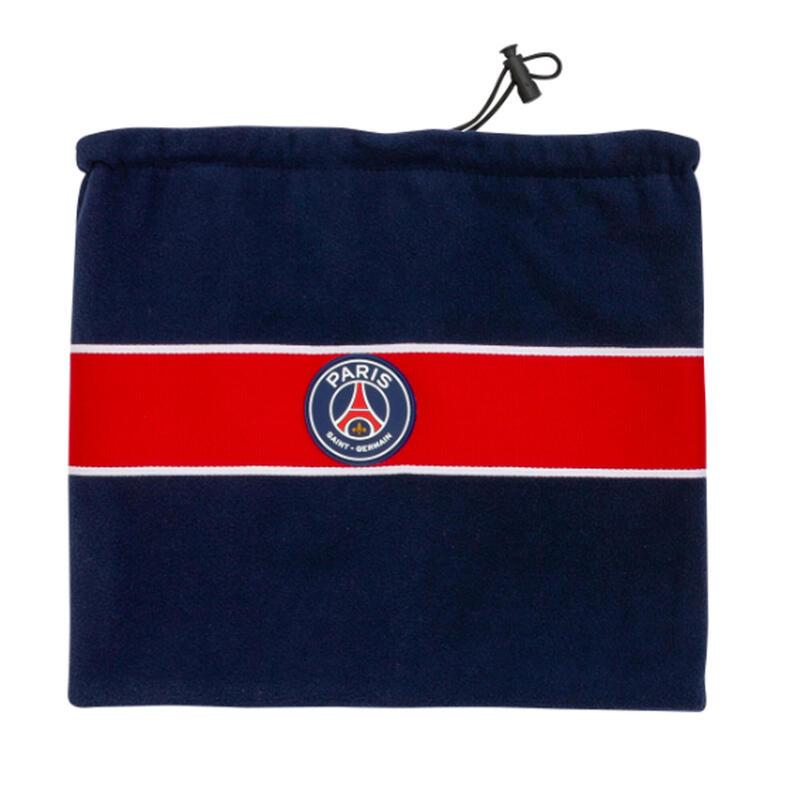Cache-cou PSG - Collection officielle PARIS SAINT GERMAIN