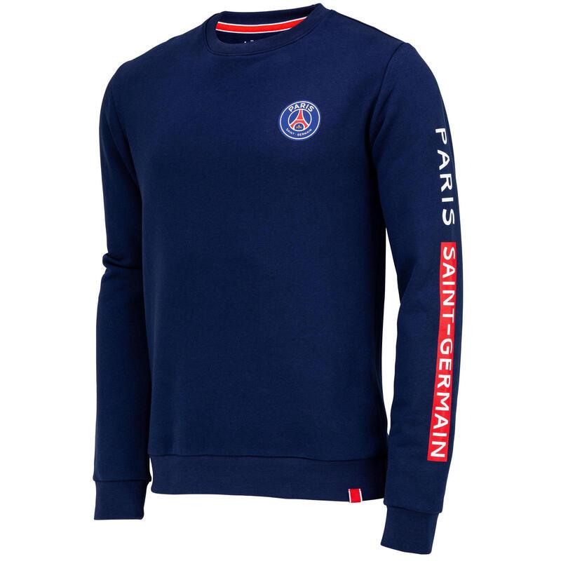 Sweat PSG - Collection officielle PARIS SAINT GERMAIN - Homme