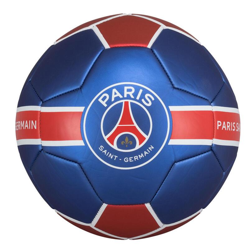 Petit ballon PSG - Collection officielle PARIS SAINT GERMAIN