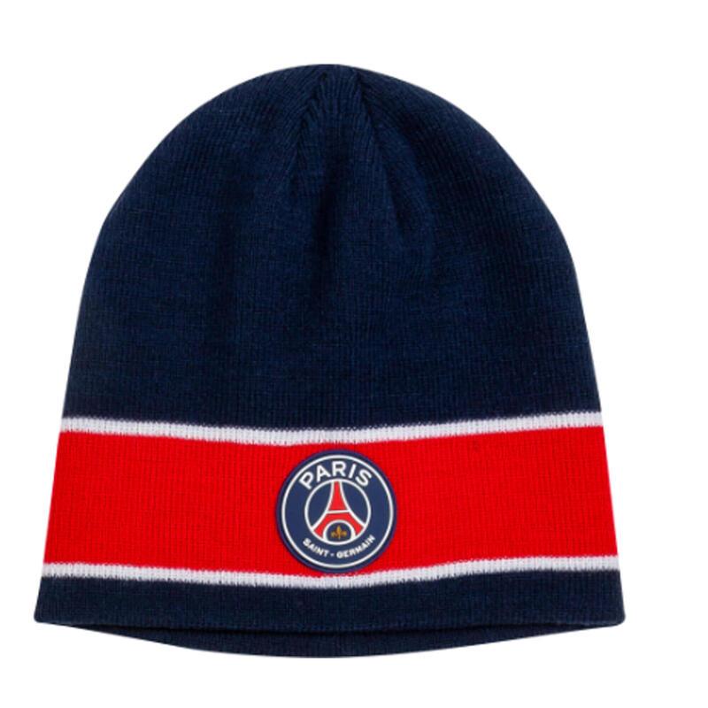 Bonnet PSG - Collection officielle PARIS SAINT GERMAIN