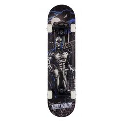 "Skate Tony Hawk SS 540 Highway 7.5"""