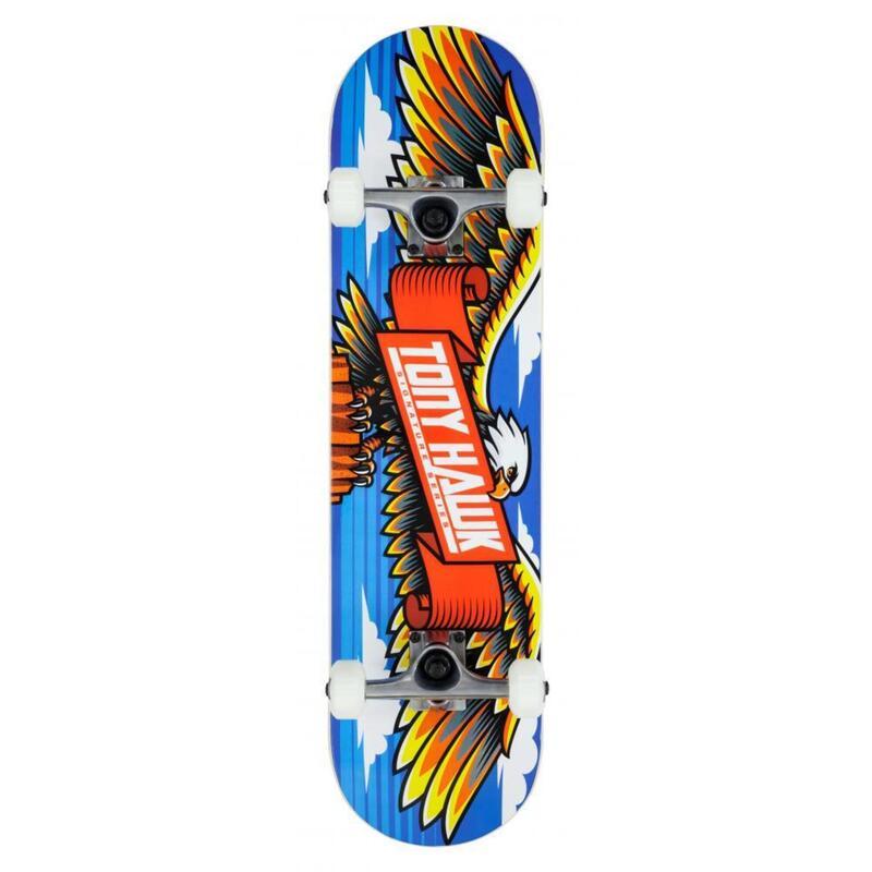 Skate Tony Hawk SS 180 Wingspan