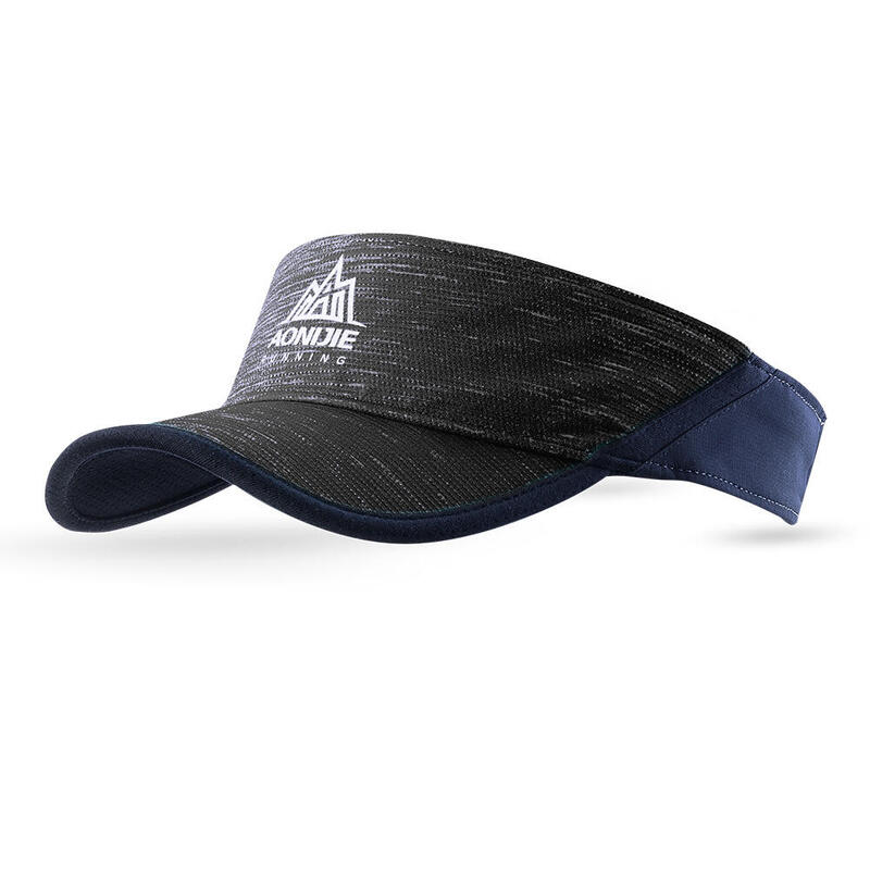 E4080 - Adjustable Sports Sun Visor Cap