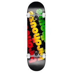 "Birdhouse Stage 1 Triple Stack 8 "" Skateboard"