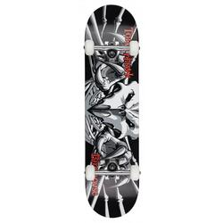 "Birdhouse Stage 1 Falcon III 7.75"" Skateboard"