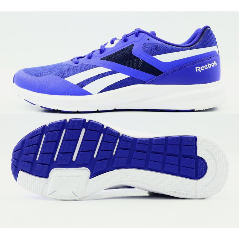 Chaussures Reebok Runner4.0