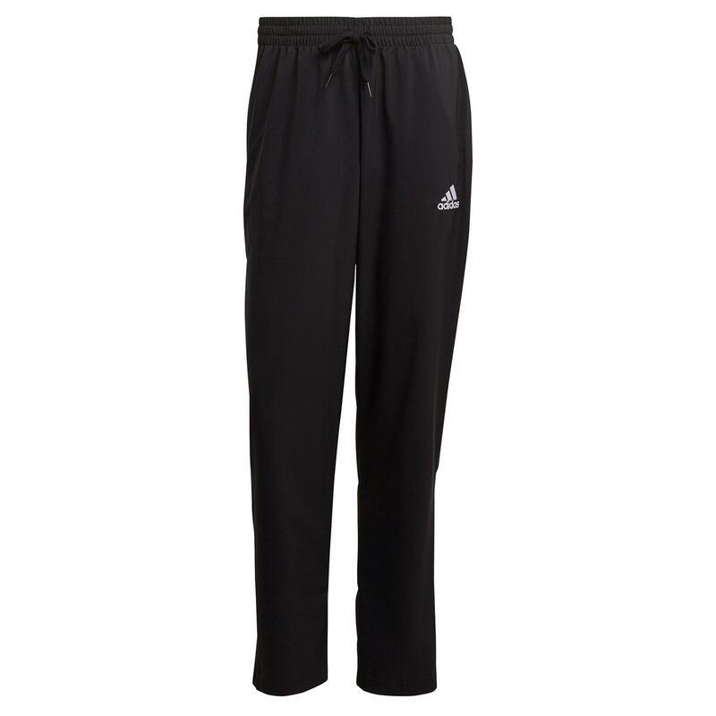 Pantalon adidas Aeroready Essentials Stanford