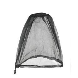 Midge/Mosquito Head Net