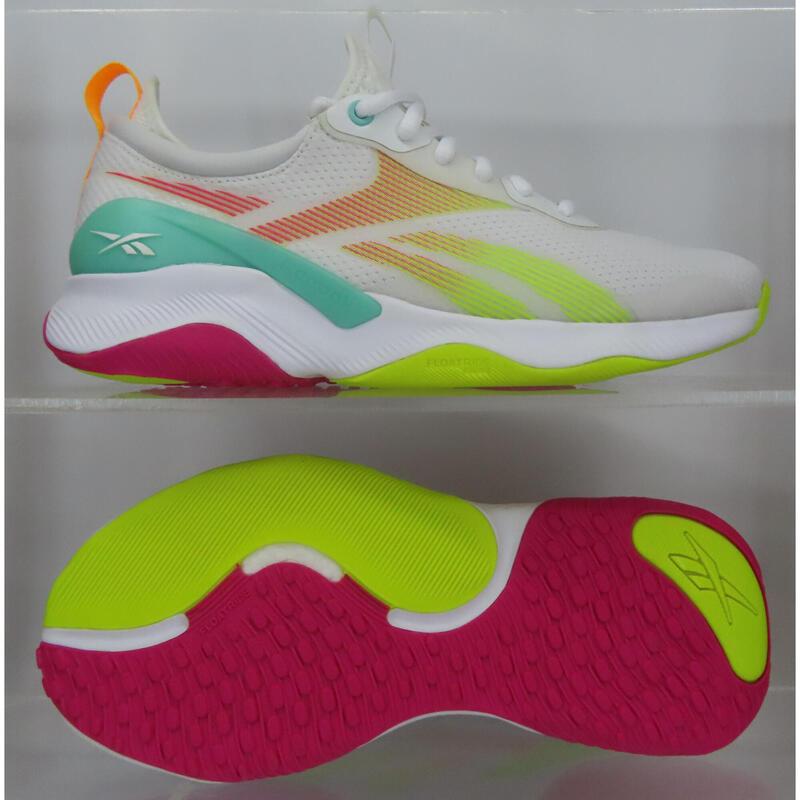 Chaussures femme Reebok HIIT Training 2