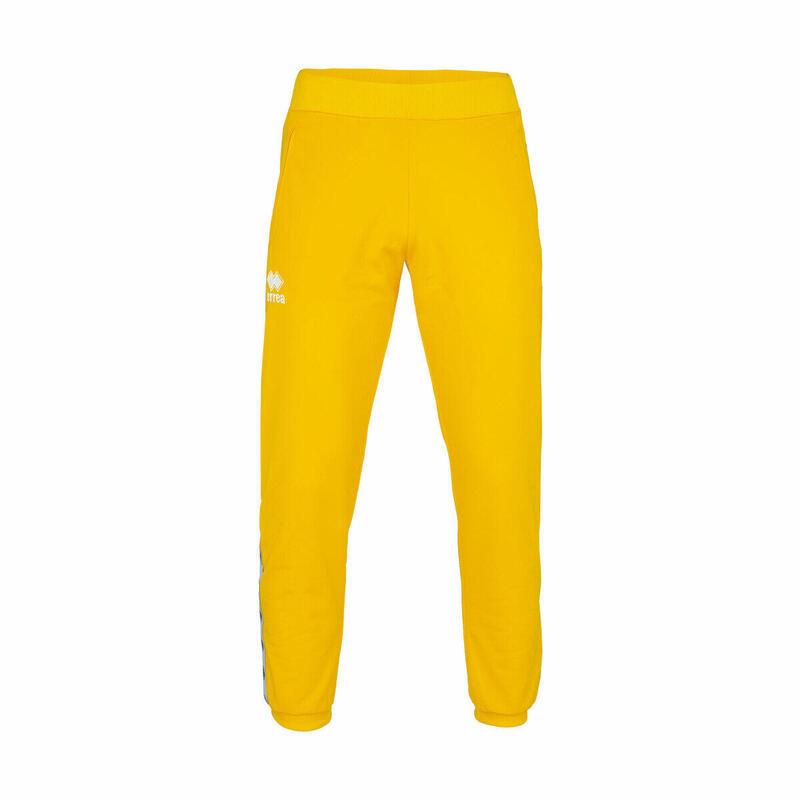 Pantalon Errea essential