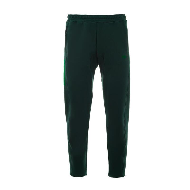 Pantalon Errea contemporary