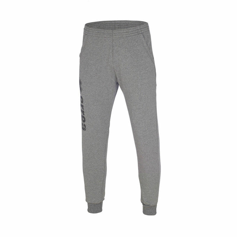Pantalon Errea essential ser