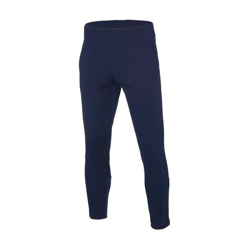 Pantalon Errea essential orig drake ser