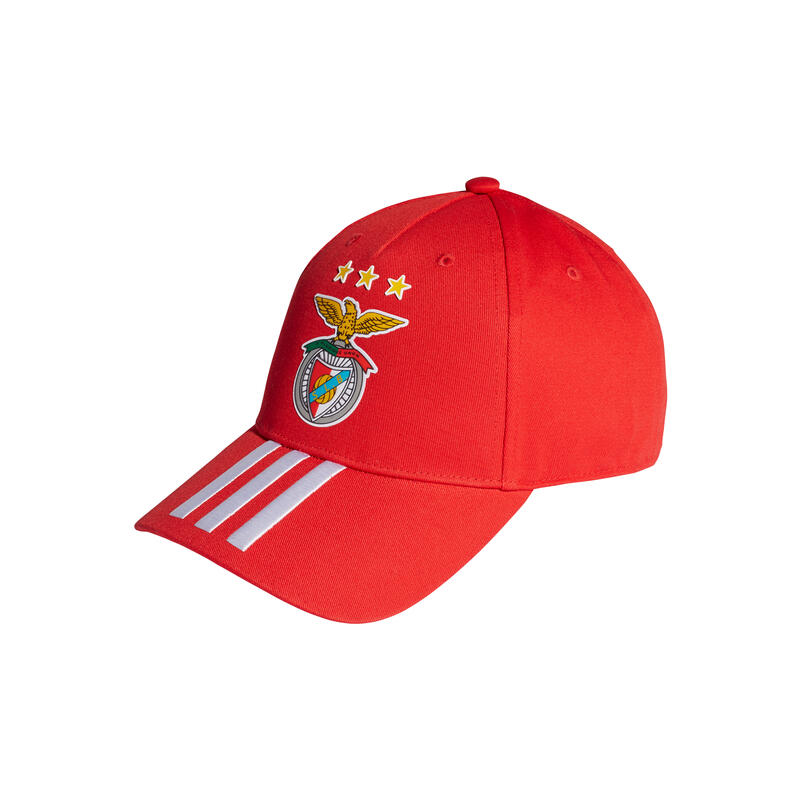 Casquette SL Benfica