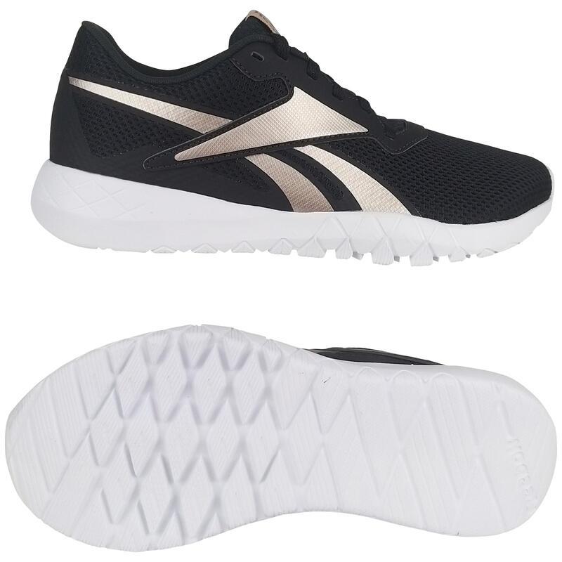 Chaussures femme Reebok Flexagon Energy 3