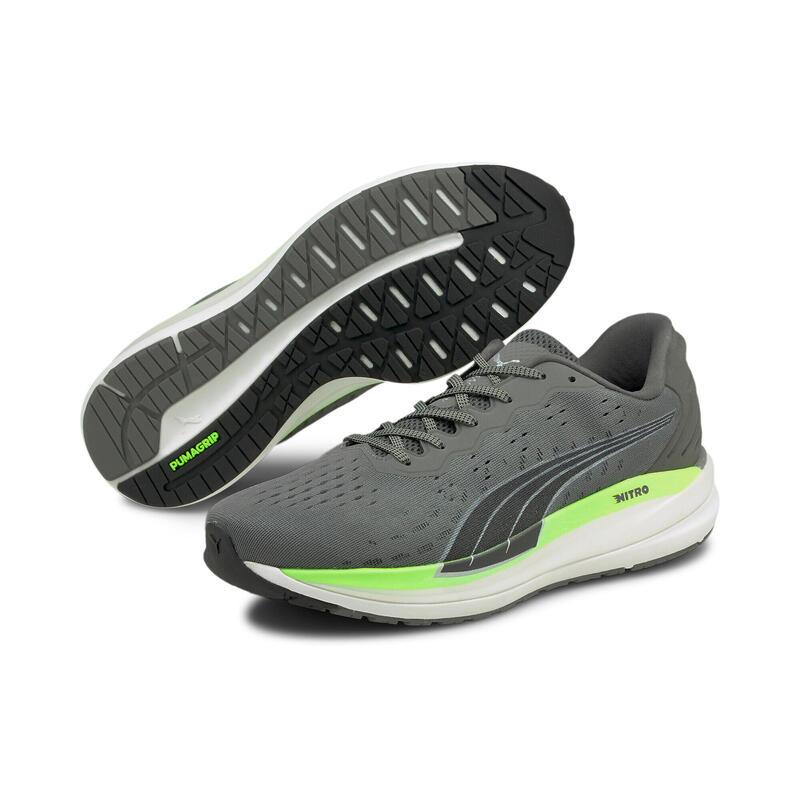 Chaussures Puma Magnify Nitro