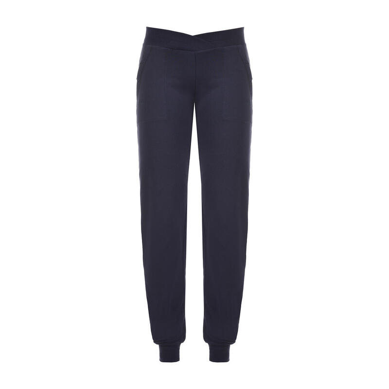 Pantalon femme Errea contemporary