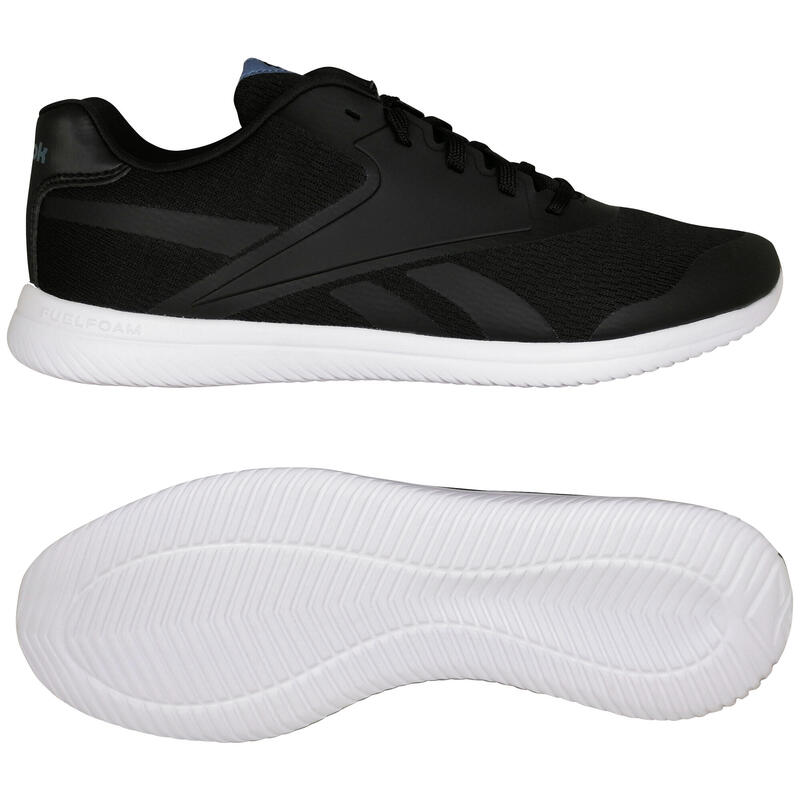 Chaussures Reebok Stridium