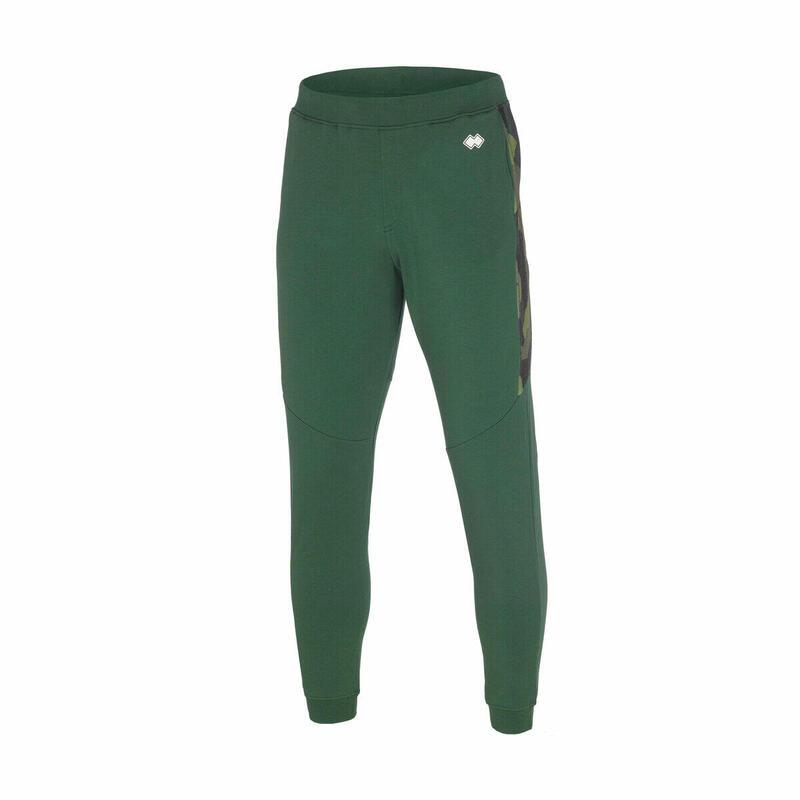 Pantalon Errea trend
