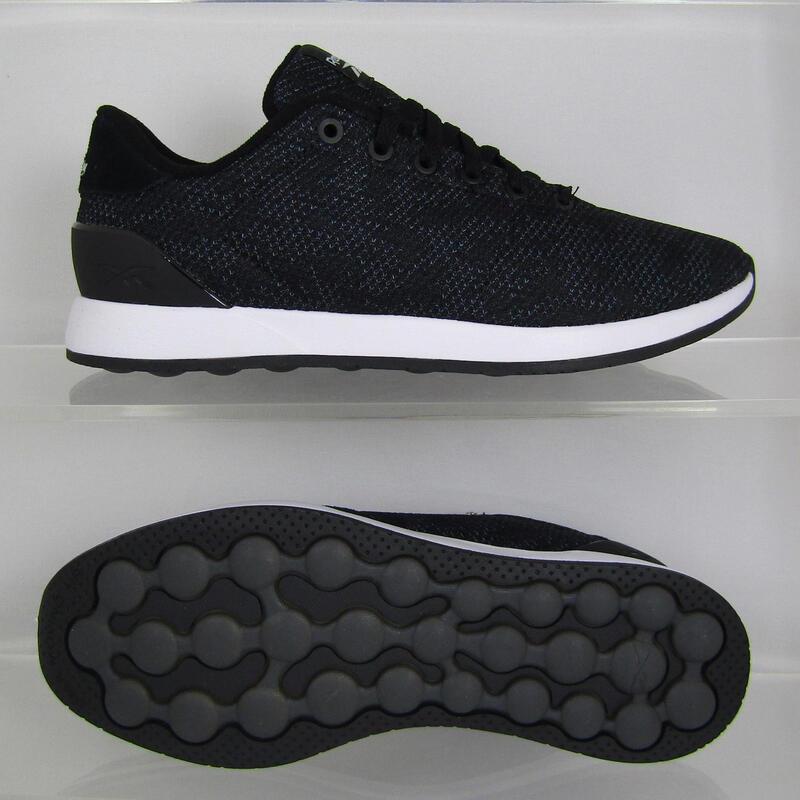 Chaussures femme Reebok Ever Road DMX 3