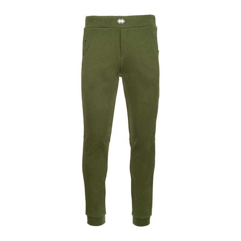 Pantalon Errea sport fusion