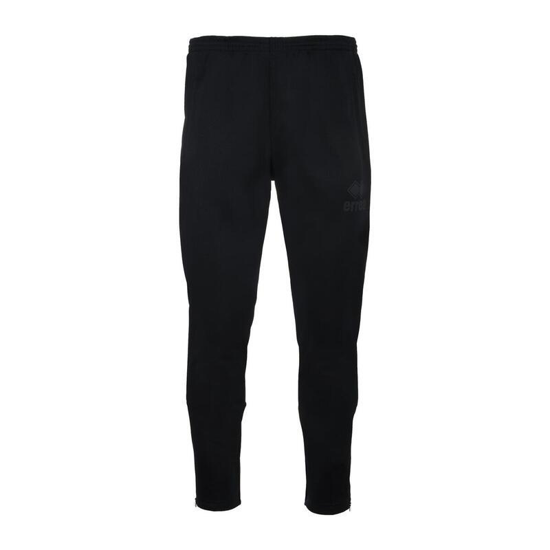 Pantalon Errea essential drake
