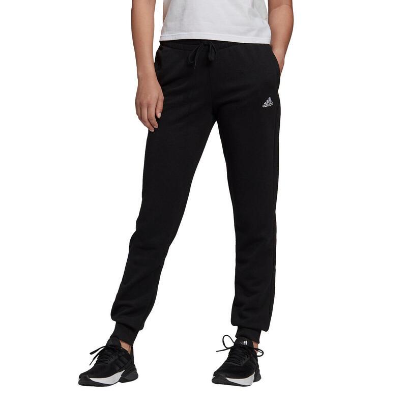 Pantalon femme adidas Essentials French Terry Logo