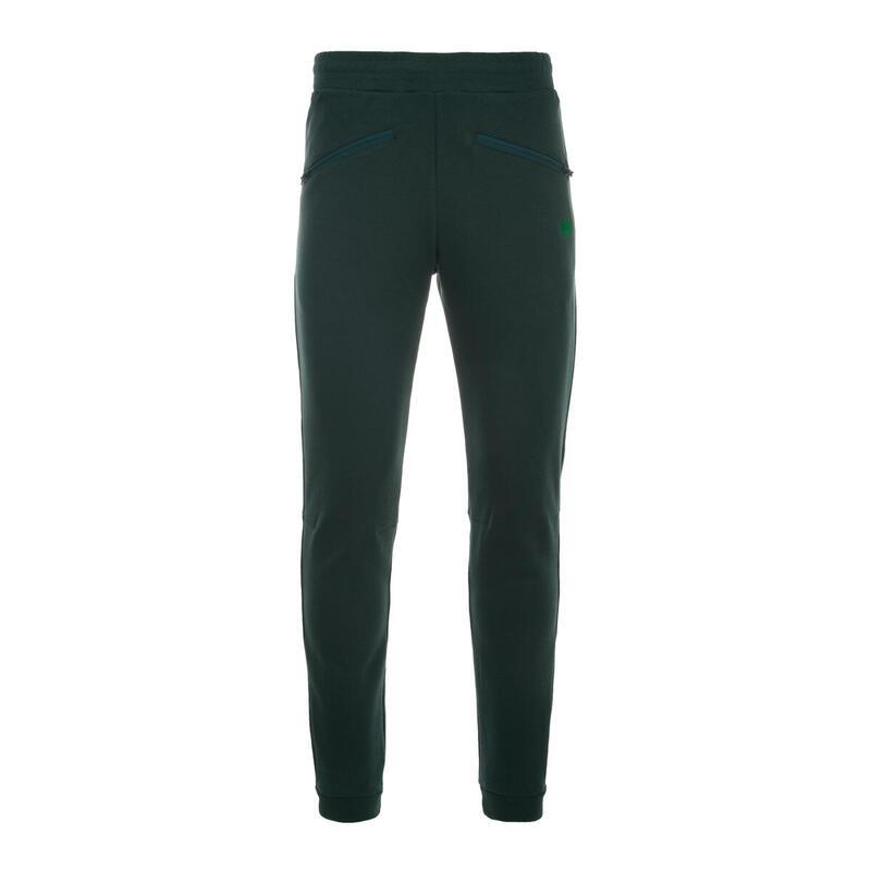 Pantalon Errea contemporary uni