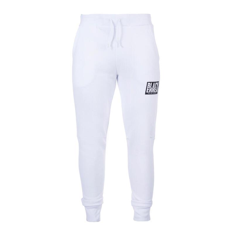 Pantalon Errea amyas
