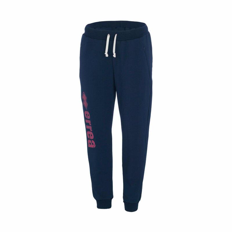 Pantalon femme Errea essential