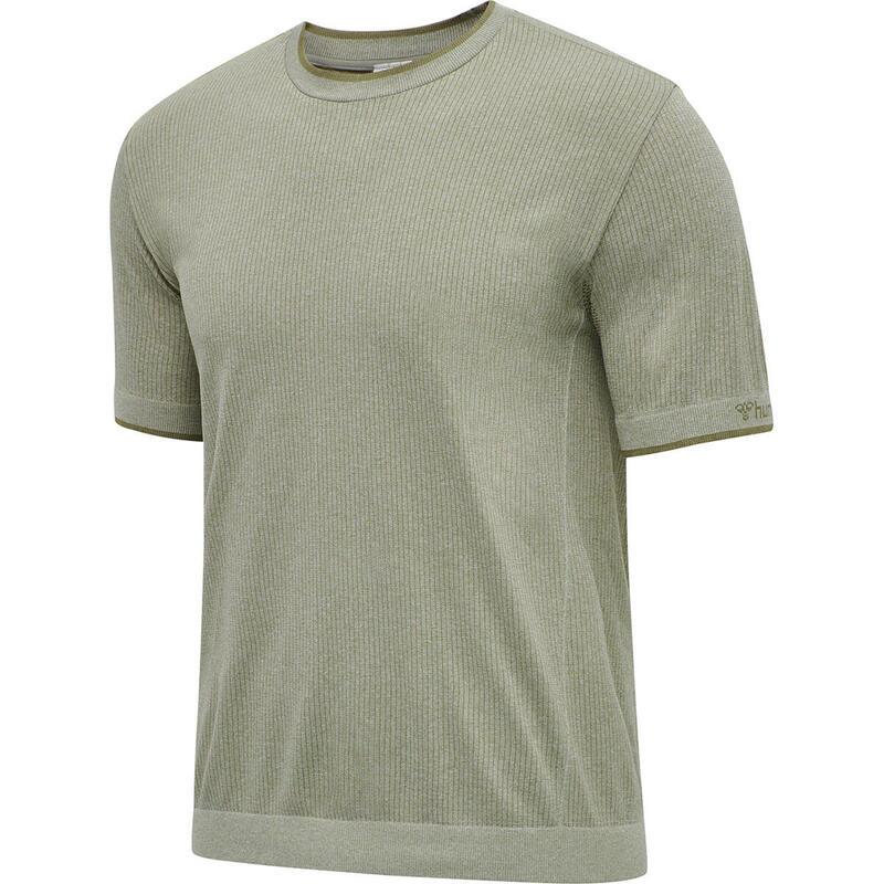 T-shirt Hummel hmljoe
