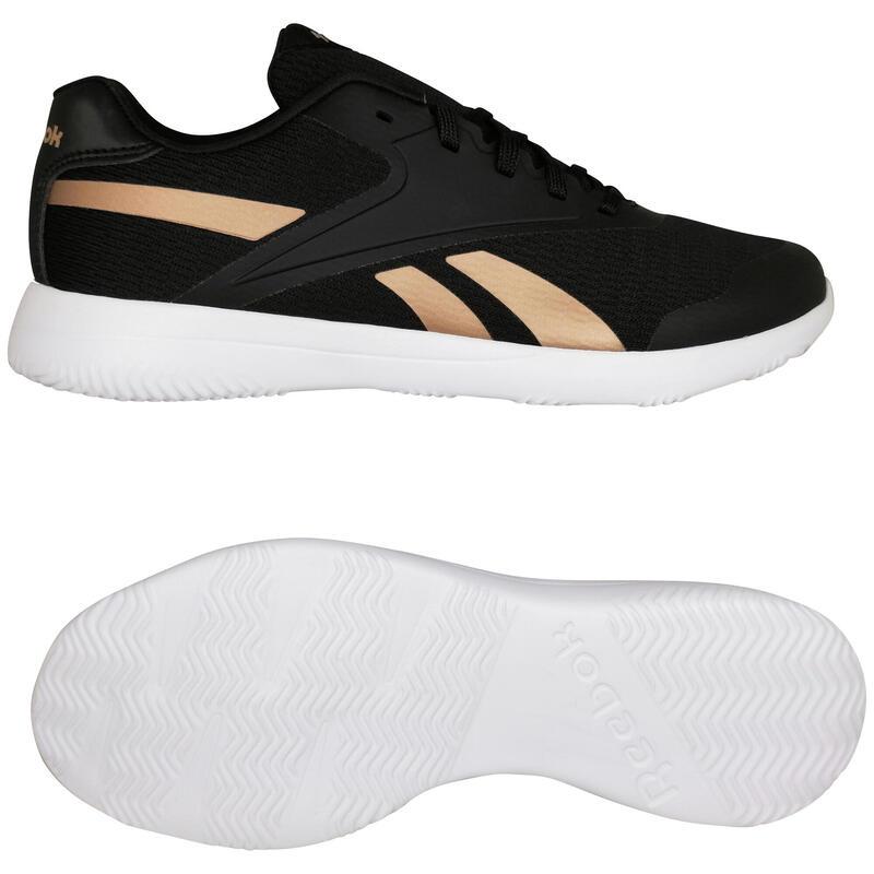 Chaussures femme Reebok Stridium