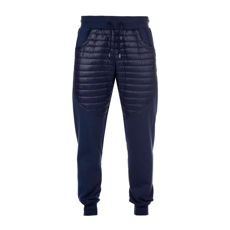 Pantaloni Errea albert