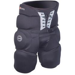 Grays G500 Padded GK Shorts